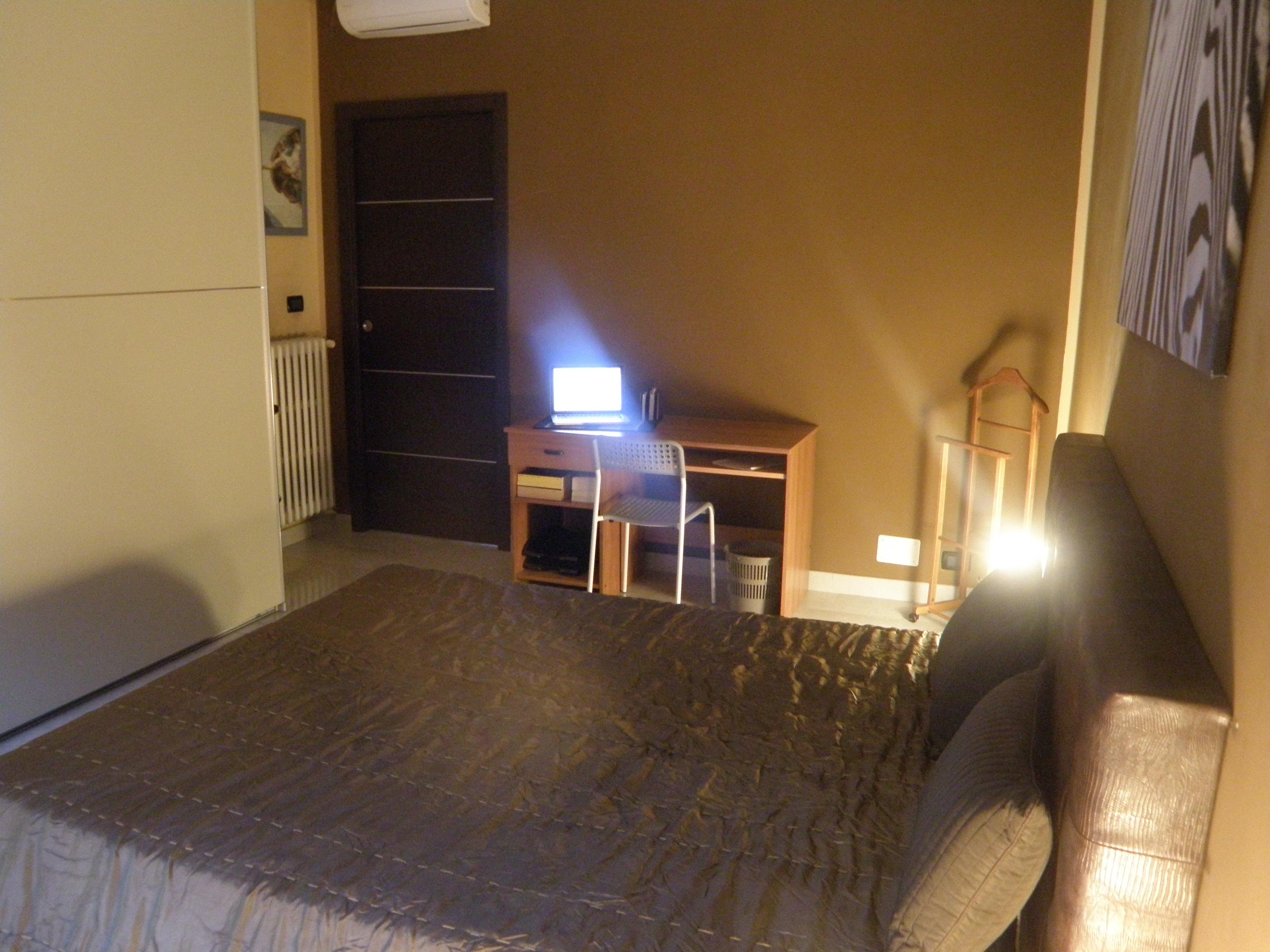 Camera-letto-3